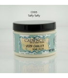 Very Chalky Home Decor Taffy_150ml