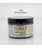 Very Chalky Home Decor Bordeaux_150ml