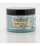 Very Chalky Home Decor Green Atlantic_150ml