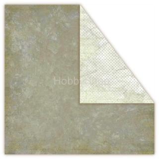 Wabi Sabi - IMPERFECTION - scrapbook papier 12x12 inch