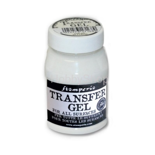 Transfer gel _100ml