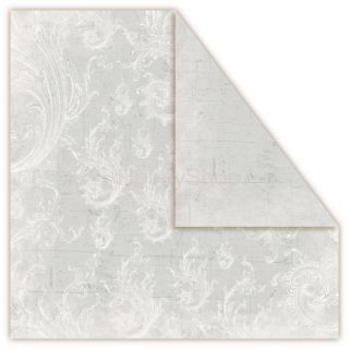 DIAMONDS - Imperial - scrapbook papier 12x12 inch