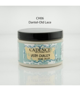 Very Chalky Home Decor Old Lace_150ml