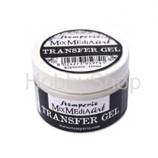 Transfer gel _150ml