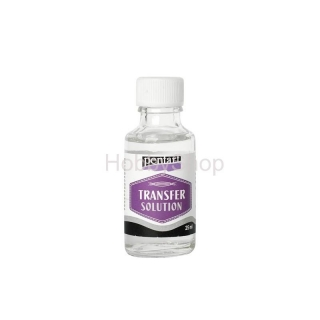 Express transfer roztok _20ml