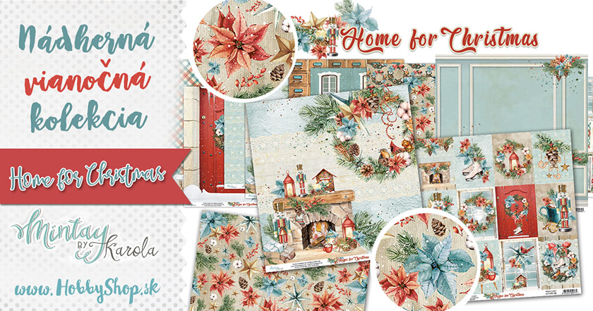 slide /fotky27926/slider/mintay_home_for_christmas_840.jpg